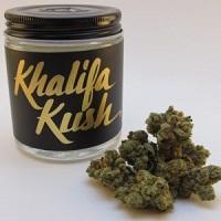 Buy Khalifa Kush Online
