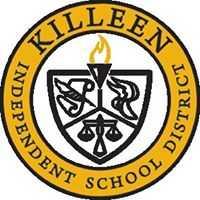 Killeen Independent School District