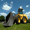 Dendy Machinery Sales And Rentals