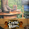 Centro Del Vaquero Western Wear