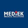 Medtek Medical Solutions