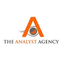 The Analyst Agency