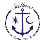 Charter Boat Stelluna