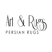 Art and Rugs