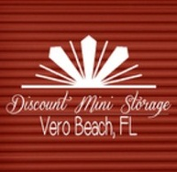 Discount Mini Storage of Vero Beach