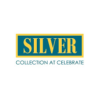 Silver Collection at Celebrate