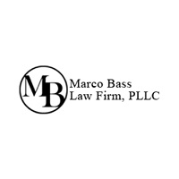 Marco Bass Law Firm, PLLC