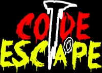 Escape Rooms Daytona Beach Code To Escape