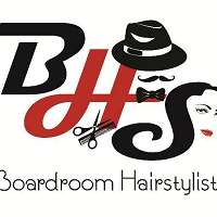 Boardroom Hairstylists An Award Winning Hair Salon since 1994