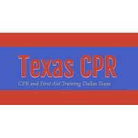Texas CPR Training