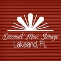 Discount Mini Storage of Lakeland, FL