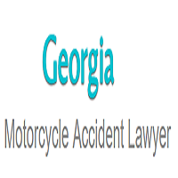 Best Motorcycle Accident Lawyer Georgia