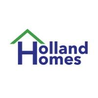 Holland Homes Lake Martin