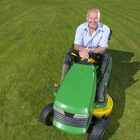 Hogeye Mower Repair And Sales