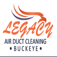 Legacy Air Duct Cleaning Buckeye