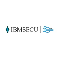 IBMSECU IBM Southeast Employees Credit Union