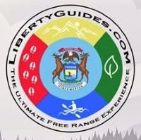 Liberty Guides Wilderness Adventures
