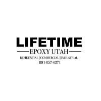 Lifetime Epoxy Utah
