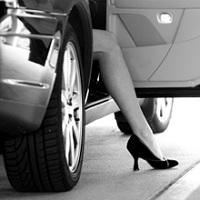 Alert Transportation And Limousines