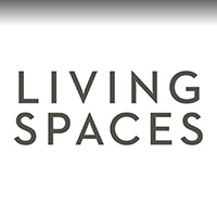 Kids Spaces at Living Spaces