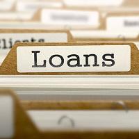 DTA Loans