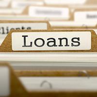 HCC Loans