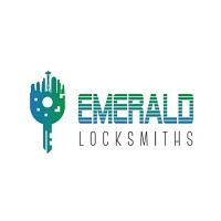 Emerald Locksmiths