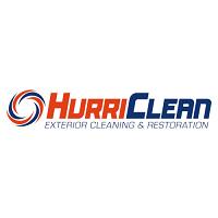HurriClean