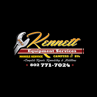 Kennett Equipment Services LLC