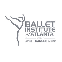 Ballet Institute of Atlanta