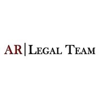 AR | Legal Team