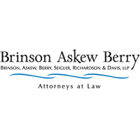 Brinson Askew Berry