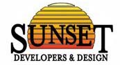 Sunset Developers And Design