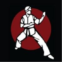 Tracys Karate Studio