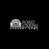 Ford and Young East Perry Chapel