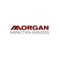 Morgan Inspection Services
