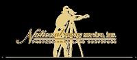 National Survey Service Inc