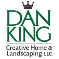 Dan King Creative Home and Landscaping