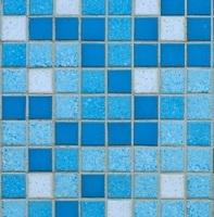 Southwest Tile Care