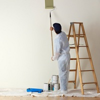 Travers Painting And Construction