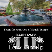 North Tampa Legal Group, PA.