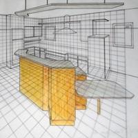Updike Bathroom Remodeling