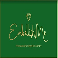 EmbellishMe