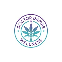Dr. Damas Wellness