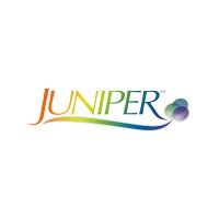 Juniper Village at Lincoln Heights