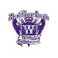 Whitlock Orthodontics of Ft. Smith