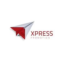 Xpress Promotion