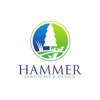 Hammer Landscape  Design