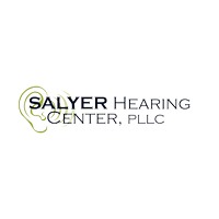 Salyer Hearing Center PLLC