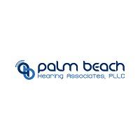 Palm Beach Hearing Associates, PLLC